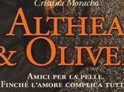 Recensione: Althea&Oliver