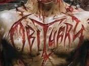 OBITUARY Inked Blood (Relapse)