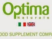Optima naturals: vivere meglio? scegliere modo naturale!!!