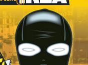 RECENSIONI Killer Ikea 1&2 Renato Esposito