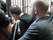 Camorra, boss clan Casalesi assolti minacce Saviano. Condanna l'avvocato Santonastaso