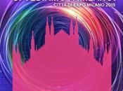 2015... Milano!