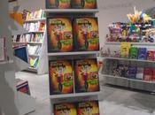 """Report della presentazione libro """"Revolution '90"""" alla libreria Feltrinelli Verona"""