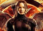 Hunger Games: canto della rivolta Parte TRAILER TRAMA