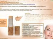 Fondotinta Compatto Stick Couleur Caramel (Review)
