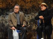 Silvio Orlando teatro Bellini Napoli: mercante Venezia