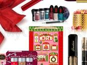 Natale 2014: Idee Regalo make-up