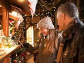 Come sopravvivere mercatini Natale: consigli soccombere allo shopping natalizio