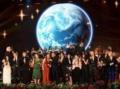 dicembre Roma televisione sera della Vigilia) torna CONCERTO NATALE. artisti italiani RENZO ARBORE, DOLCENERA, SUOR CRISTINA, CHIARA GALIAZZO, ALESSANDRA AMOROSO, WINX, DANIELE RONDA, ALICE MONDÌA MARIELLA NAVA