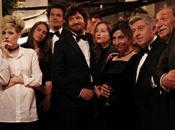 Film stasera sulla chiaro: PEGGIOR NATALE DELLA VITA (mart. nov. 2014)