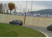 """Grandi rischi, all'Aquila monta sfiducia: """"Inutile fare processo quando contro Stato"""""""
