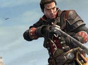 Shay Templare Recensione Xbox