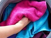 Board Washing Excellence lancia nuovo sito www.consiglidilavanderia.org: semplici passi rivoluzionare qualità proprio bucato