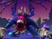 Wildstar aggiorna Mystery Genesis Prime