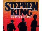 Stephen King Lunga Marcia