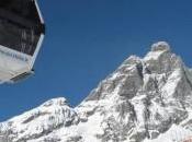 Sciare Breuil Cervinia