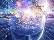 """Cervello Umano simile Universo Interconnesso"""""""