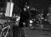 Street photography notte: suggerimenti fotografia strada buio