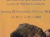LORENZO ACETO PAOLA ANGELINI MITO SISIFO cura Martina Cavallarin scatolabianca(etc.)