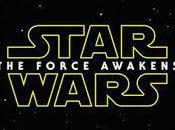 "Star Wars, ""The Force Awakens"", prime indiscrezioni"
