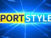 Sportstyle, Sport connubio sport moda