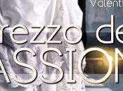 """Mini-recensione: prezzo della passione"""" Valentina Brin"""