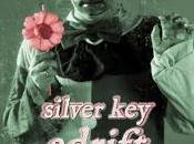 Yuri Abietti,frontman della band Silver