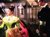 Film stasera sulla chiaro: PIRATA YANKEE (merc. nov. 2014)