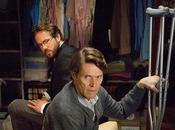Film stasera sulla chiaro: SEGRETO (merc. nov. 2014)