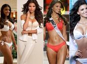 Kakà dice addio alla moglie, colpa Miss Brasile?