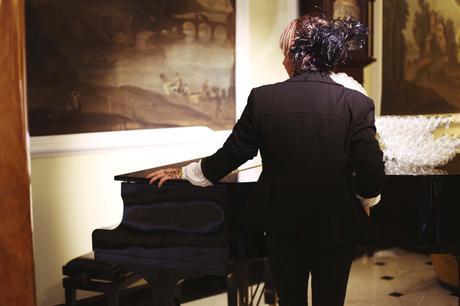 Patrizia Finucci Gallo, pfgstyle, Marzi Firenze, Grand Hotel Majestic, Rosantica Milano,