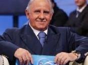 Addio Professor Fabrizio Trecca: massone della Loggia Propaganda