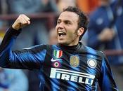 """Esclusiva, Fifa Cicchetti: """"Ritorno Pazzini? Suggestione reali obiettivi sono altri"""""""