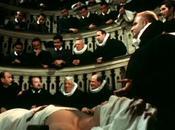 """Cineforum: """"Galileo"""" Liliana Cavani venerdì novembre alle presso sala multimediale Michele"""