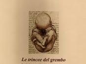 Rosa Salvia libro Maria Pina Ciancio omaggio