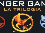 [Recensione] Hunger Games, Suzanne Collins