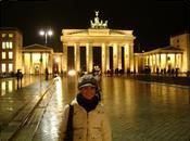 L'album ricordi: Berlino