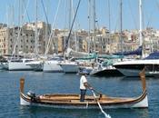 giorno Valletta, regina dell'isola Malta
