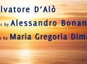 SENZA singolo d'esordio della formazione musicale composta SALVATORE D'ALÒ ALESSANDRO BONANNO