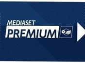 Mediaset Premium Spa, operativa partire Dicembre 2014