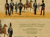 Carabinieri Castello Moncalieri