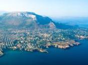 Isola delle Femmine, Partinico Terrasini: Sicilia patria uomini straordinari