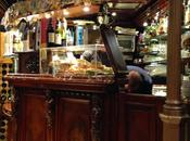Cicchetteria Piero Calle Fabbri Venezia Tel. 0415237756