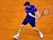 Tennis: novembre Riccardo Piatti Sartori saranno alla Stampa Sporting