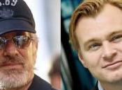 Interstellar: avesse diretto Spielberg posto Nolan…