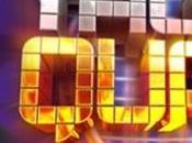 """Tale Quale Show: rai1 venerdì novembre parte """"Torneo"""" vecchi nuovi confronto."""