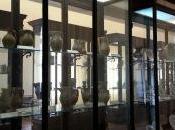 Dalle terrecotte alle maioliche, mostra tutti segreti dell'arte Museo della Ceramica Deruta