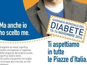 diabete scelto anche