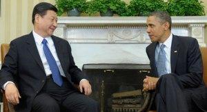 120214_jinping_obama_ap_328