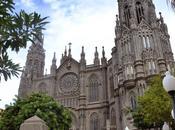 perla Gran Canaria: ARUCAS
